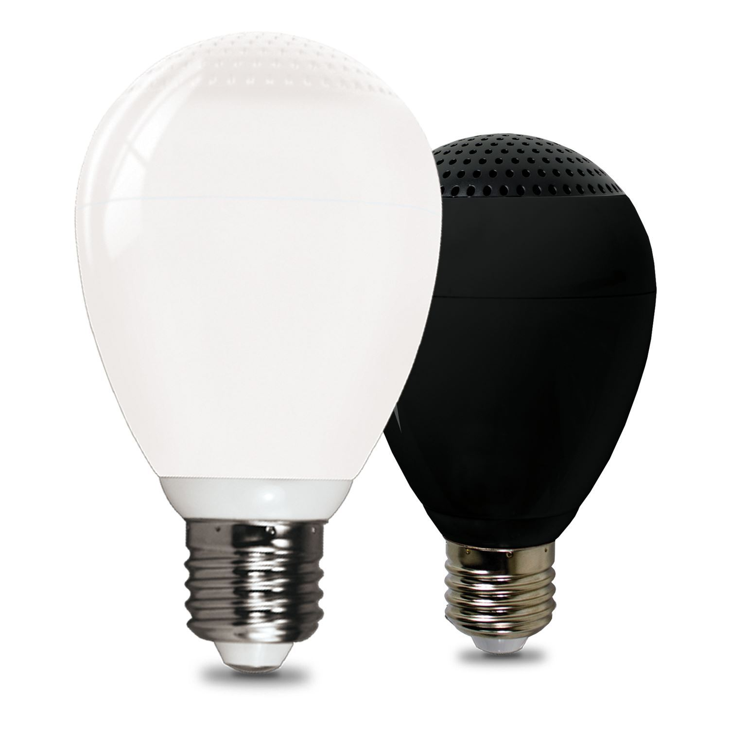 Picture for category Speaker Bulbs