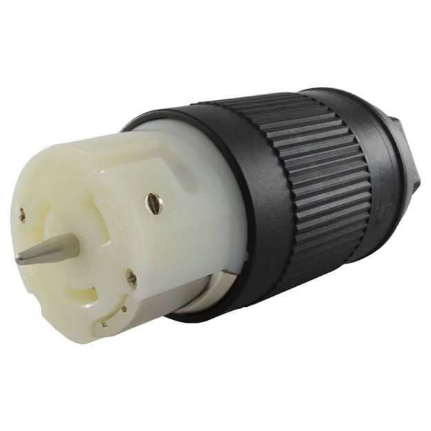 CS6364 ASSEMBLY CONNECTOR