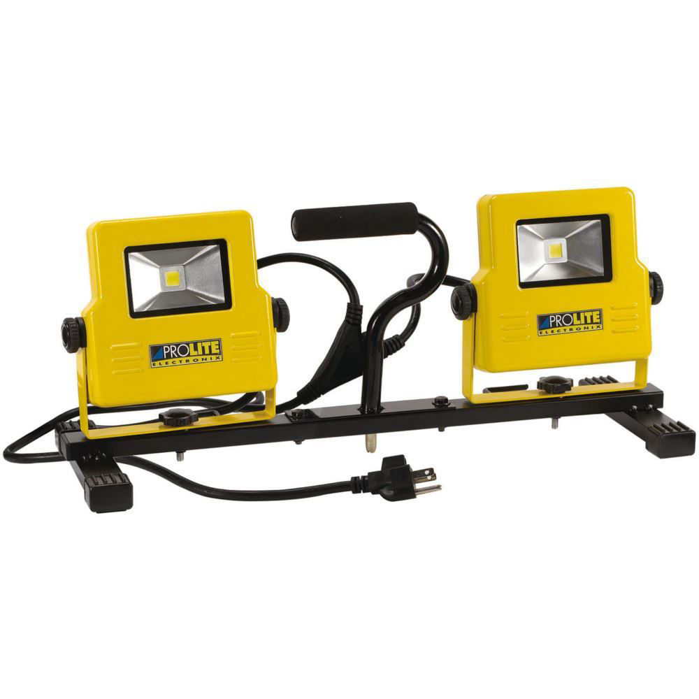 Picture for category Construction / Work Lights